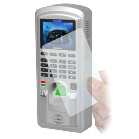 magic-pass-12450-id-parmak-izli-ve-kartli-gecis-kontrol-cihazi-bigger
