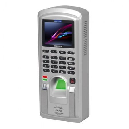 magic-pass-12450-mf-parmak-izli-ve-mifare-kartli-gecis-kontrol-cihazi-bigger