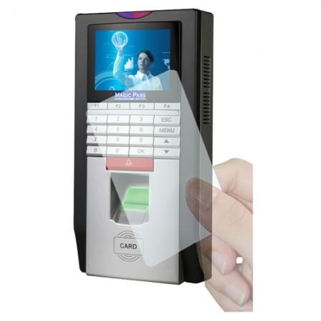 magic-pass-12500-id-parmak-izi-kapi-acma-cihazi-bigger