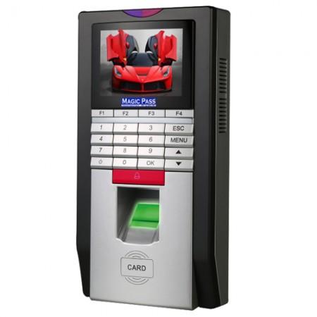 magic-pass-12500-mifare-parmak-izi-kapi-kilit-acma-sistemi-bigger