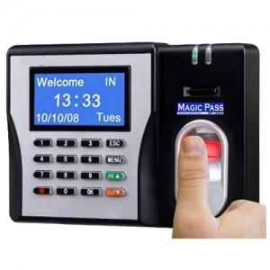 magic-pass-12600-parmak-izli-pdks-okuyucusu-bigger