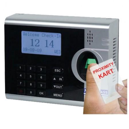 magic-pass-14-500-id-parmak-izli-ve-proximit-kartli-personel-takip-sistemi-bigger