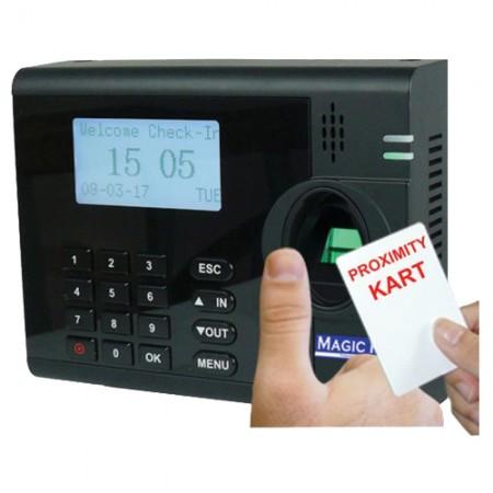 magic-pass-15-500-id-parmak-izli-ve-proximit-kartli-personel-takip-okuyucusu-bigger