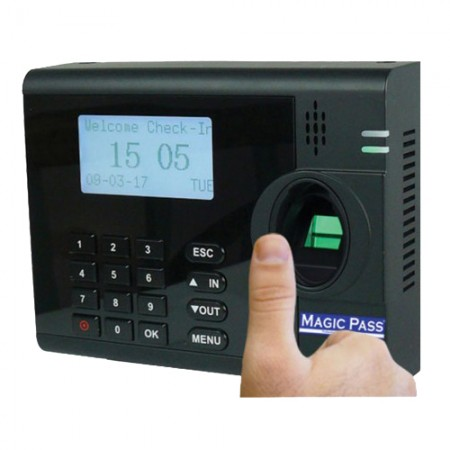 magic-pass-15-500-parmak-izi-pdks-terminali-bigger