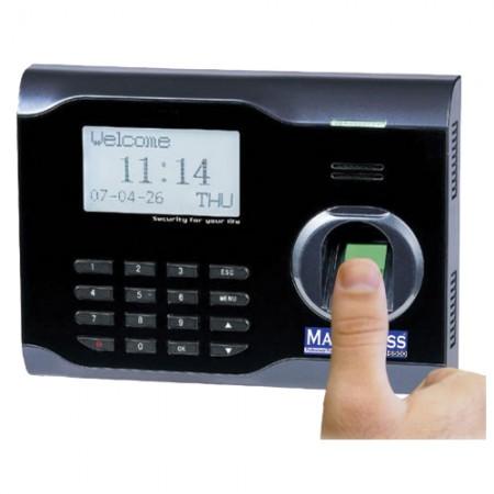 magic-pass-16-500-parmak-izi-pdks-terminali-bigger