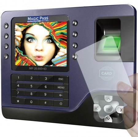 magic-pass-20900-id-parmak-izli-ve-kartli-pdks-terminali-bigger