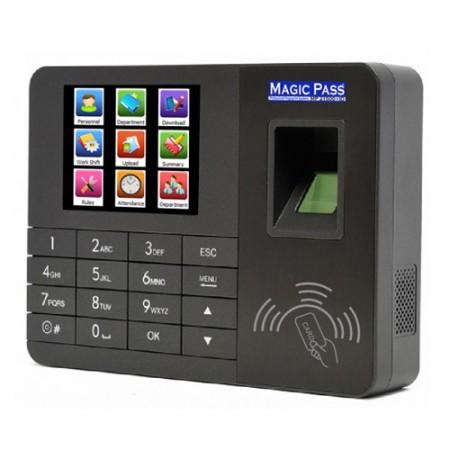 magic-pass-21-500-id-parmak-izli-personel-takip-sistemi-bigger