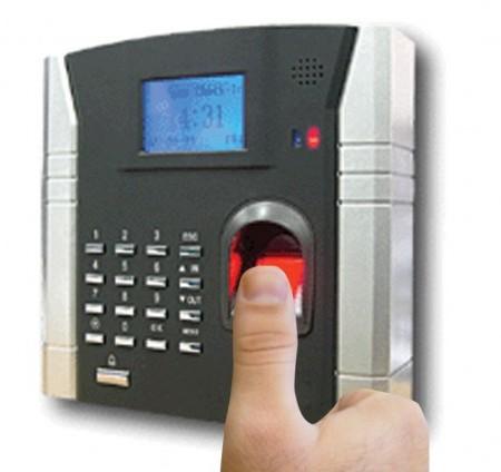 magic-pass-6500-parmak-izi-pdks-terminali-bigger
