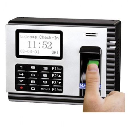 magic-pass-9500-parmak-izi-pdks-terminali-bigger