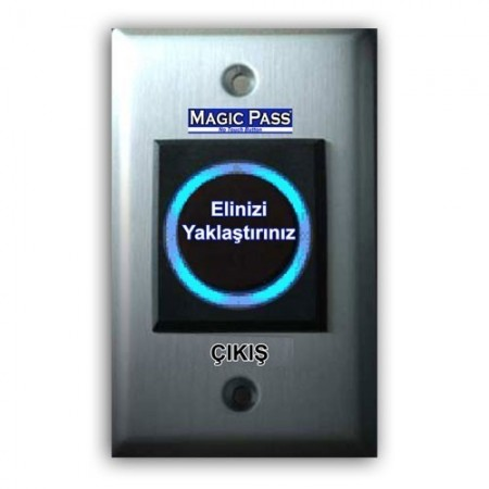 magic-pass-no-touch-buton-bigger