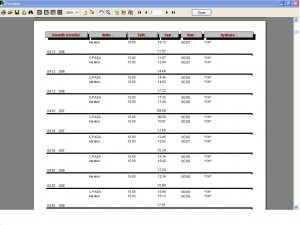minibus-takip-sistemii (5)