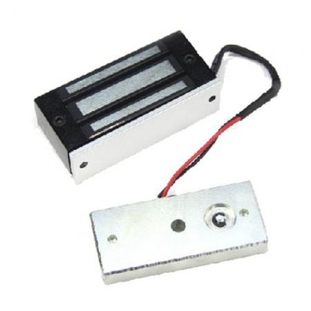 mn-60-elektromanyetik-kilit-bigger