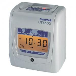 needtek-ut-6600--elektronik-kart-basma-saatleri-bigger