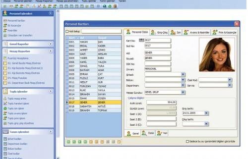 DELPHI Technologies İsteğe Bağlı Stajyer Öğrencİ Talebİ