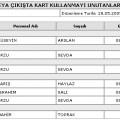 personel-takip-programı (14)