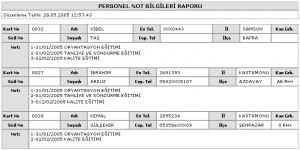 personel-takip-programı (20)