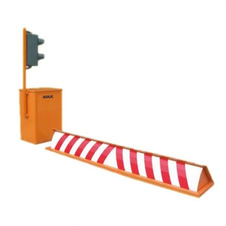 road-blocker-bigger