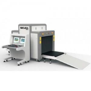 secuda-8065-bagaj-bavul-arama-x-ray-cihazi