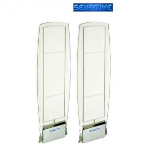 sensitive-520-magaza-urun-koruma-sistemi-bigger