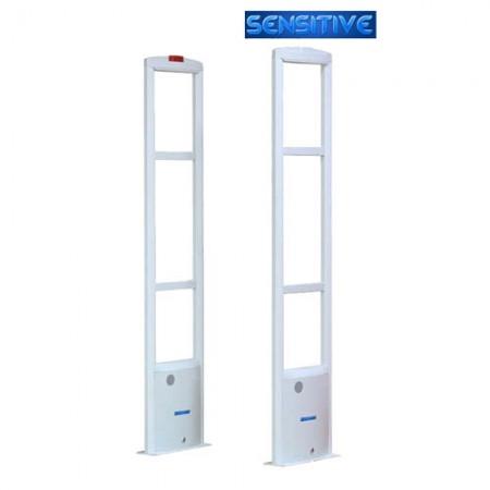 sensitive-530-magaza-urun-koruma-sistemi-bigger