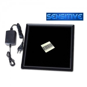 sensitive-etiket-oldurucu-deactivator-bigger
