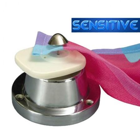 sensitive-magaza-urun-koruma-manyetik-etiket-sokucu--bigger