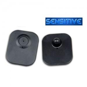 sensitive-magaza-urun-koruma-mini-square-etiket-bigger