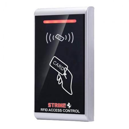 strike-30r-standalone-mifare-kart-okuyucu-13-56-mhz-bigger