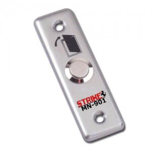 strike-mn-901-buton-bigger