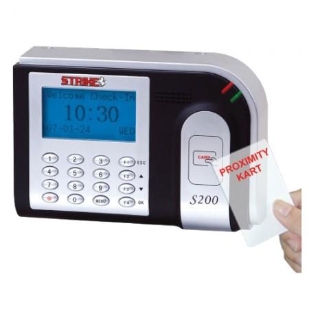 strike-s-200-proximity-personel-devam-kontrol-sistemi-terminali-bigger