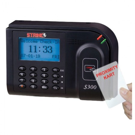 strike-s-300-proximity-personel-devam-kontrol-sistemi-terminali-bigger