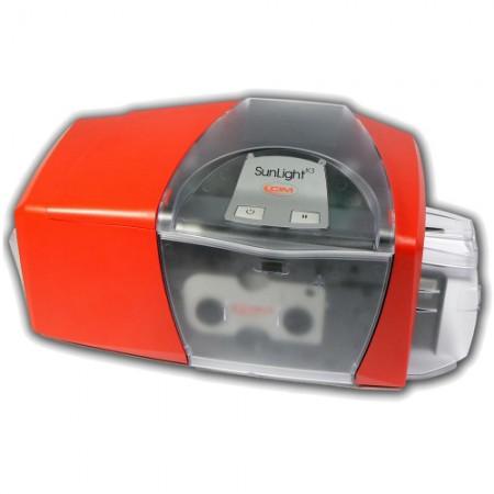 sunlight-k3-dual-cift-yuze-baski-yapabilen-kart-printer--kart-yaizici--bigger