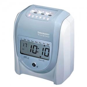 time-master-tm-900-elektronik-kart-basma-saatleri-bigger