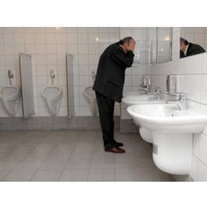 tuvalet-takip-sistemi