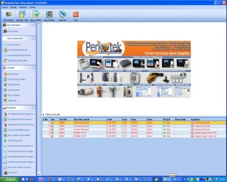 uye-takip-sistemleri (1)
