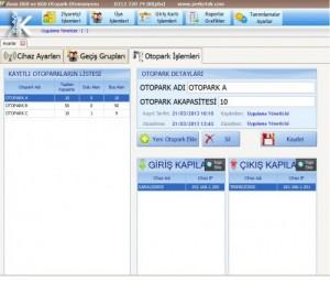 avax-hgs-ogs-otopark-giris-cikis-programi (2)