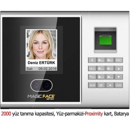 magic-face-mf-860-yuz-tanima-sistemi-fiyati