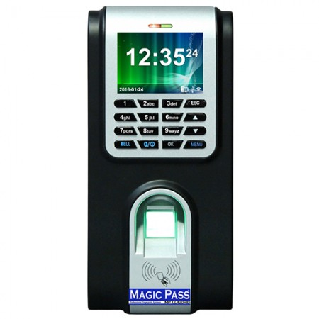 magic-pass-12420-id-parmak-izli-ve-kartli-gecis-kontrol-cihazi-bigger