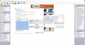 personel-takip-programi-perkotek-biyometrik