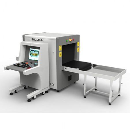 secuda-6550-x-ray-bagaj-tarama-dededektorleri-perkotek