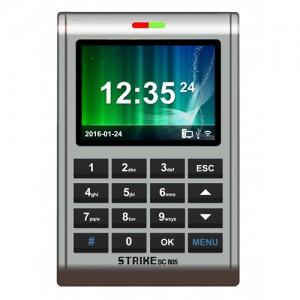 strike-sc-805-proximity-kart-okuyucu-tcp-ip-renkli-ekranli