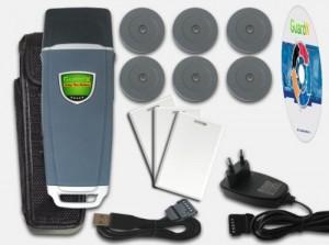 guardx-505-proximity-bekci-devriye-tur-kontrol-sistemi