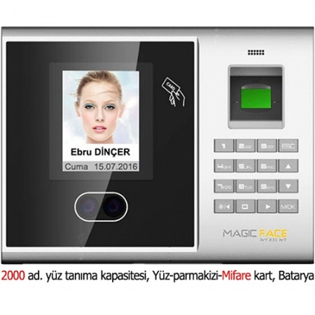 magic-face-mf-860-mf-yuz-tanima-sistemleri