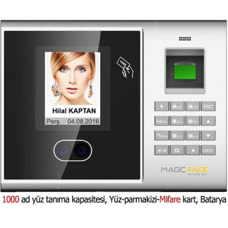 magic-face-mf-835-mf-yuz-tanima-cihazi