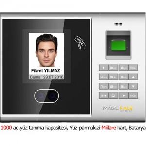 magic-face-mf-855-mf-yuz-okuma-cihazi