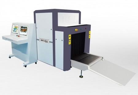 secuda-10080-bagaj-arama-x-ray-cihazi-bigger