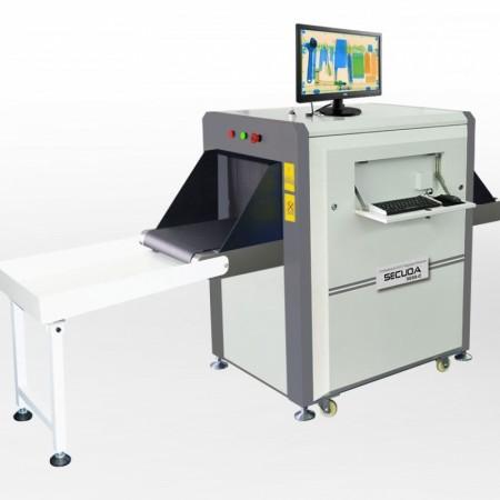 secuda-5030-c-x-ray-cihazi-bigger